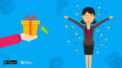 Ini yang Bisa Anda Dapatkan dengan Document Management System IntegraOffice