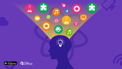 Apa Itu Knowledge Management System dalam Perusahaan?