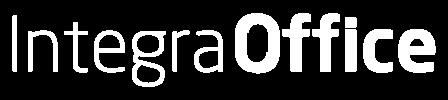 Integra Teknologi Solusi Logo
