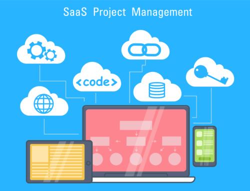 Software as a Service (SaaS) Sebagai Alternatif Solusi Untuk Organisasi Anda