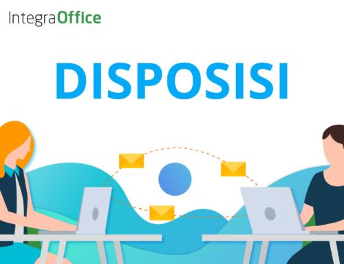 Seberapa Pentingkah Tracking Disposisi Surat Dalam Organisasi Anda